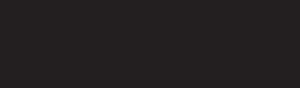 McNeese & Trotsky Logo